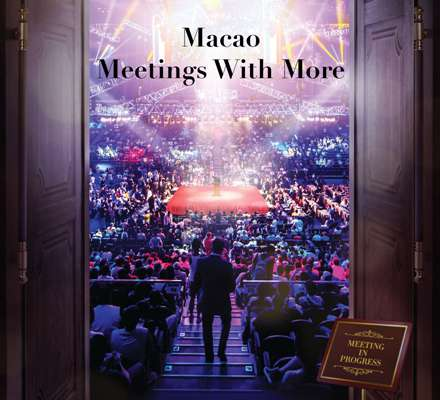 Macau Meetings