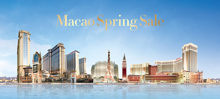 Macao Hotels Sale-the Venetianmacao