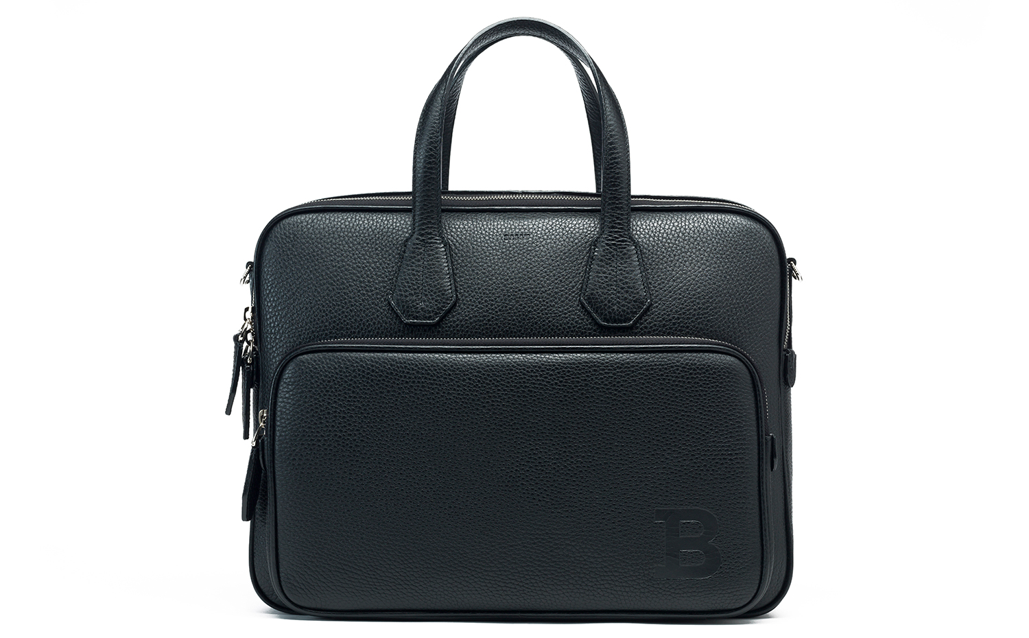BALLY LEIBOVITZ black